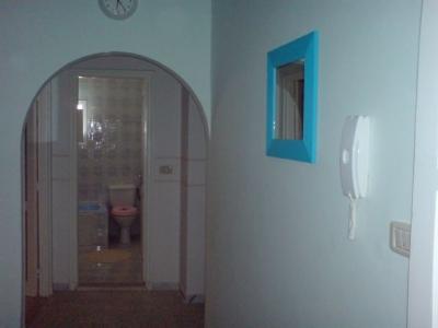 appartement location de vacances Hammam Sousse